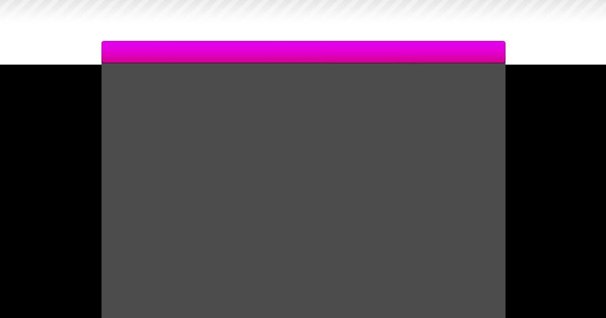 Psychotherapie a blois th rapies pour adultes ados et - Cabinet de formation professionnelle ...